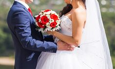 Spell To Make Someone Love You Deeply - Love Attraction Spells Love Spell Chant, Love Spell That Work, Married Men, Got Married, Easy Love Spells, Bring Back Lost Lover, Marry Your Best Friend, Love Spell Caster, Finding Your Soulmate