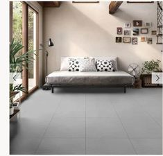 At Horncastle we have some amazing display and ranges to offer. Lowest price in the uk. We are never beaten price. Lounge Lighting, Concrete Light, Black And Gold Marble, Polished Porcelain Tiles, Tile Suppliers, Marble Effect, Tile Floor, Indoor, Flooring