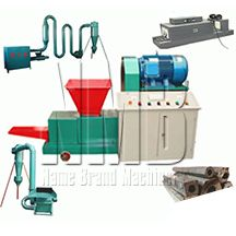briquette machine,briquetting,briquetting machine is concentrate the crushed biomass into solid different size briquette,which is used for fuel,fire purpose.