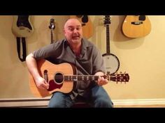 How to Play The Weight (Take A Load Off)- The Band (cover) - Easy 5 Chord Tune - YouTube