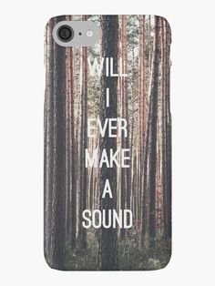Lyrics from the hit Broadway musical Dear Evan Hansen • Also buy this artwork on phone cases, stickers, home decor, and more.