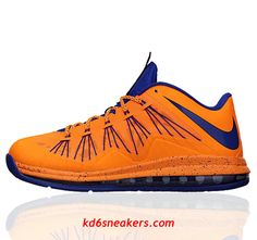new concept c904c 33cb3 Nike LeBron X Low easter Basketball Shoes. Michael Jordan SchuheAir ...
