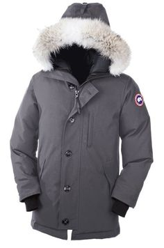 Canada Goose chilliwack parka outlet shop - 1000+ ideas about Mens Down Parka on Pinterest | Mens Winter Parka ...