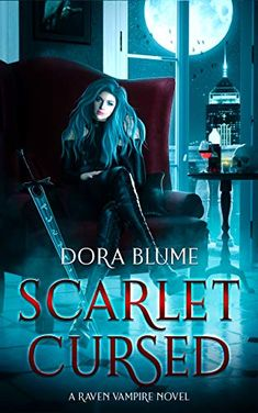 Book 1, Book Club Books, New Books, Fantasy Series, Fantasy Books, Vampire Series, Vampire Books, Fat Girl Problems, Homicide Detective