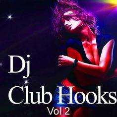 DJ Club Hooks Vol.2 WAV MiDi TEAM MAGNETRiXX | 11 July 2013 | 146 MB DJ Club Hooks Vol 2 brings you 50 of the best Electro House hooks in MIDI and WAV for