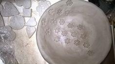 ARTE: ceramiczne miski...