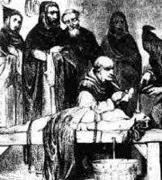 Most Painful 20 Torture Devices in the History… – Reading Shouts Spanish Inquisition, Medieval Life, Just Pretend, Personal Hygiene, Do You Know What, Middle Ages, Mandolin, Reading, Music