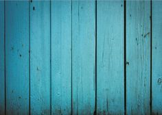 Vinyl Wood Floor Photography Background Photo Backdrops for Studio 7x5ft N-24