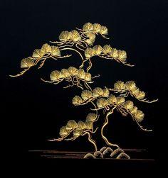 golden-pines.jpg (720×768)