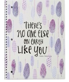 I love this note book to the moon and back it's so cute and definitely on my list of supplies