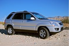 Photos, Kia Sportage 2010 Factory Service Repair Manual - Specifications Reviews, General Information Engine Mechanical System Engine Electrical System Emission Control System Fuel System Clutch System, http://www.carsmechanicpdf.com/kia-sportage-2010-factory-service-repair-manual-specifications-reviews/ Check more at