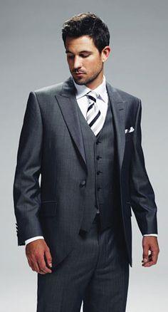 3 Piece Silk short Jacket from Cameron Ross available at Jo McLaren Formal Wear