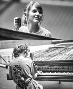 A community for sharing photos of the singer Taylor Swift. Taylor Swift Fan Club, Taylor Swift Pictures, Taylor Alison Swift, 1989 Taylor Swift, Taylor Swift Cute, Taylor Swift Wallpaper, Live Taylor, Her Music, American Singers