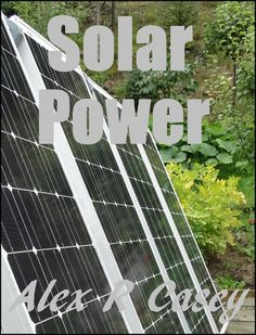 Buy Solar Power by Alex R Casey and Read this Book on Kobo's Free Apps. Discover Kobo's Vast Collection of Ebooks and Audiobooks Today - Over 4 Million Titles! Solar Power System, Solar Energy, Free Apps, Audiobooks, Ebooks, Collection, Products, Solar Power, Gadget