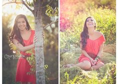 Photo shoot ideas Cute Senior Pictures, Photography Senior Pictures, Teen Photography, Girl Pictures, Graduation Pictures, Friend Photography, Grad Pics, Profile Pictures, Senior Photos