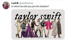 Taylor Swift Funny, Taylor Swift New, Red Taylor, Katy Perry, Loving Him Was Red, Funny Umbrella, Chris Stapleton, Swift Facts, Funny Bunnies