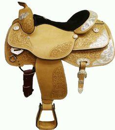 76 Best Saddles Images In 2014 Saddles Horse Saddles