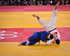 Judo Throws vs Brazilian Jiu Jitsu Takedowns which is more efficient? This article examines the differences between judo throws and bjj takedowns. Judo Throws, Brazilian Jiu Jitsu, Martial Arts, Gymnastics, Hockey, Football, Sports, Fitness, Soccer
