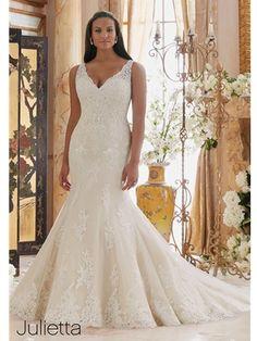 84e286fb61a House of Brides - Julietta by Mori Lee Wedding Dress Styles