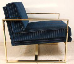 Milo chair (=)