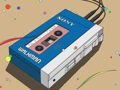 rainbow in your eyes Aesthetic Drawing, Retro Aesthetic, Aesthetic Anime, Vaporwave, Hd Wallpaper 4k, Wallpapers, Japanese Lifestyle, Italo Disco, Music Artwork