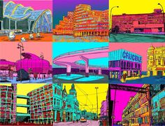 Sheffield Sheffield Art, Sheffield Steel, Beauty Art, Best Memories, Yorkshire, Collages, Tattoo Ideas, Nostalgia, Window