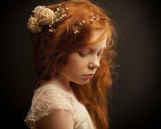 Magdalena Berny Photography. - Pesquisa Google