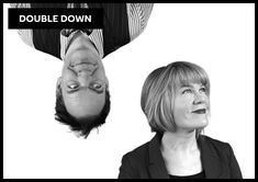 On today's episode of Double Down, hosts Max Keiser and Stacy Herbert are joined by economist, Dr. Michael Hudson of michael-hudson.com, to discuss the stupid economics behind each of the two US presidential candidates.