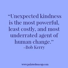 8 Beautiful Quotes to Celebrate World Kindness Day
