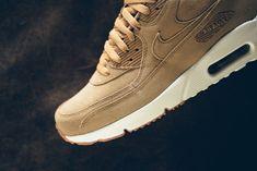 162 mejores imágenes de Nike Air Max 90   Zapatos