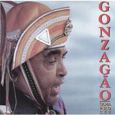 Gonzagão