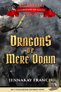Far away in the land of Mere Odain, a dragon calls out for help to her master--Pepin Merripen, now living as the son of Crown Prince Treyas Merripen and his wife, Cynthe. Pepin must answer, or die... #books #reading #fantasy #fantasybooks #YoungAdult #YA #Dragon #elf #magic #novels #ReadingLists #bookworm #bookblogger #booklover #WritersExchangeEPublishing