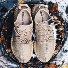 quality design 59155 05112 adidas NMD R1 Khaki - EU Kicks Sneaker Magazine Adidas Nmd R1, Sneaker  Stores