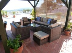 Furniture Maxi offers a great range of high quality indoor, bedroom, dining and rattan garden furniture at excellent value across the UK. Rattan Garden Furniture, Outdoor Furniture Sets, Outdoor Decor, Bedroom Sets, Sofas, Indoor, Patio, Dining, Shop