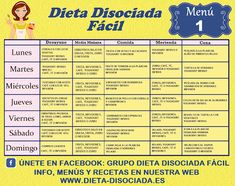 Committed detoxification diet regimen programs are temporary diet regimens. Detoxification diet plans are likewise advised for reducing weight. They function by providing your body numerous natural. Broccoli Nutrition, Cheese Nutrition, Nutrition Bars, Nutrition And Dietetics, Nutrition Guide, Infusion Bio, Detoxification Diet, Menu Dieta, Grapefruit Diet