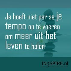 Je zelf rust gunnen en loslaten, hoe doe ik dat? - Hét zingevingsplatform met wijsheden, inzichten & spreuken | Ingspire Favorite Quotes, Best Quotes, Proverbs, Slogan, Poems, Meditation, Mindfulness, Writing, Humor