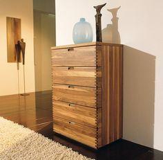 Hülsta Elea Ii elea ii pp sideboard hulsta hulsta furniture in