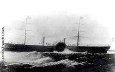 Napoleon_III_ship.antiguo SS ville du havre.hundido