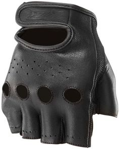 2014 Z1R Lavish Women's Street Riding Protection Gear Hog Motorcycle Gloves | eBay