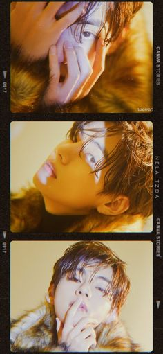 Daegu, Bts Anime, Taehyung Selca, Die Beatles, V Bts Cute, V Bts Wallpaper, Bts Aesthetic Pictures, Bts Korea, Album Bts