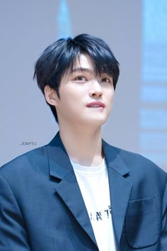 Kim JaeJoong JYJ ❤❤ Kim Jae Joong, Handsome Actors, Jaejoong, Jyj, Tvxq, Korean Actors, My Hero, Eye Candy, Singer