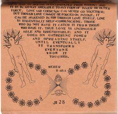 Ram Dass The O Jays And Butterflies On Pinterest