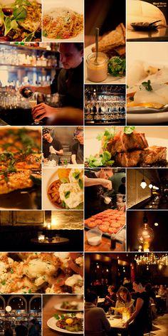Gilt Bar (giltbarchicago.com) Check out the stellar reviews! http://www.yelp.com/biz/gilt-bar-chicago