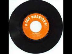 Jah warrior - Babylon shall fall Reggae Mix, Spiritual Music, Music Clips, Types Of Music, Mixtape, Jukebox, Hiphop, Rebel, Roots