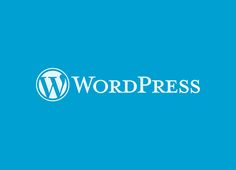 Ücretsiz WordPress Hesabı Nasıl Açılır ?