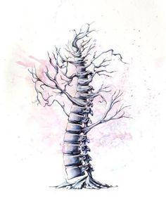 946205_522240661164085_2003205933_n.jpg (400×526)facebook.com/anatomialio