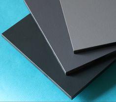 16 best trespa meteon metallics images on pinterest. Black Bedroom Furniture Sets. Home Design Ideas