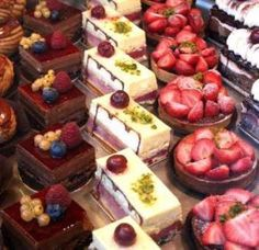 1000 images about french style cakes on pinterest french pastries