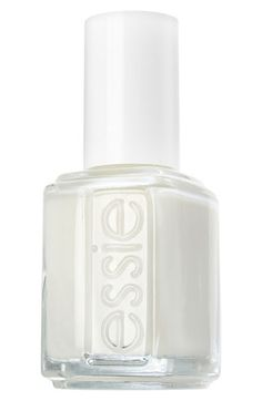 Essie Nail Polish PICKET FENCE | Nordstrom