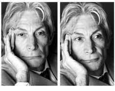 Charlie Watts, Rock And Roll Bands, Greatest Songs, Spam, Rolling Stones, Over The Years, Hair Style, Hair Cuts, Posters